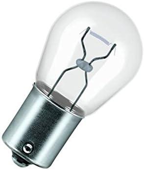 Osram 7511-02B Lámpara BA15s 24V 21W P21W