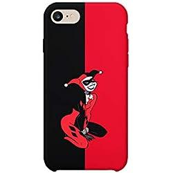 31rzDxYxJeL._AC_UL250_SR250,250_ Harley Quinn Phone Case Galaxy s7
