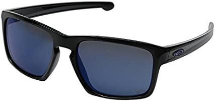Save on Oakley
