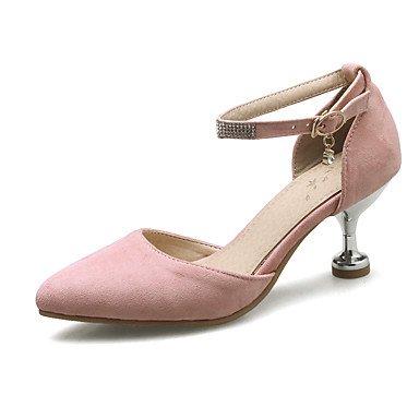 Zapatos rosas de otoño oficinas para mujer Powerstep - Ortopédicas Adidas - Zapatillas de Mezcla de Tejidos para Hombre Negro Negro Shimano SH-M089L - Zapatillas MTB para hombre dCj0k