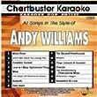 Karaoke: Andy Williams