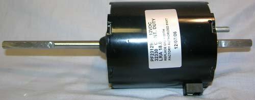 Hydro Motor - 4