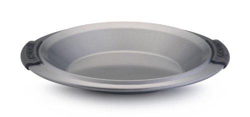 Anolon Sure Grip Bakeware (Anolon Advanced Nonstick Bakeware 9
