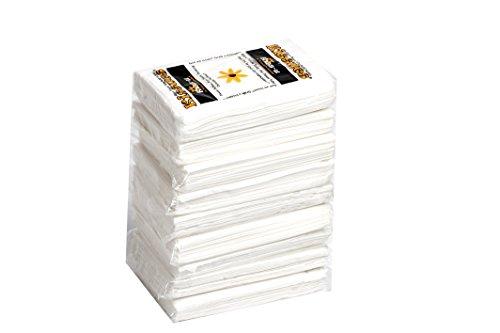 Standard Tube Sizes (Kiss-u 894661002493 Standard Size Refill Packet, 9 Pack)