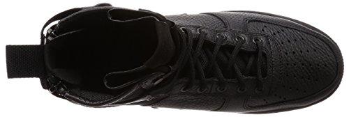 Nike Nike Noir Homme Noir Sneakers 917753 Nike Sneakers 917753 Sneakers Homme 917753 CRCa4wxZrq