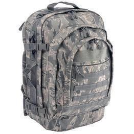 sandpiper-of-california-bugout-bag-abu-camo-22x155x8-inch