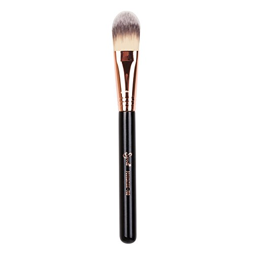 Sigma Beauty F60 Foundation Makeup Brush