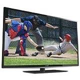 Toshiba 46L5200U 46-Inch 1080p 120Hz LED TV (Black), Best Gadgets