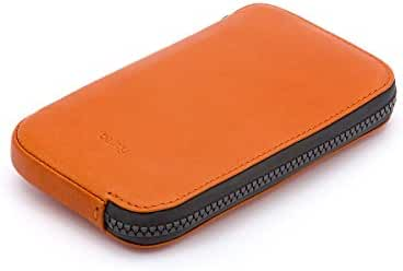 Bellroy All Conditions Phone Pocket - Standard