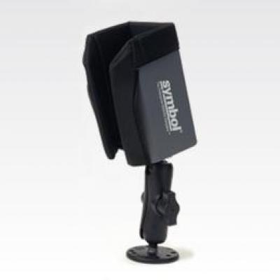 2M31279 - Motorola Rugged Scanner Holder