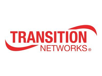 TRANSITION NETWORKS Networks Point System SSDTF1012-120 Media Converter / SSDTF1012-120-NA / from Transition Networks