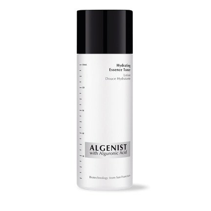 Algenist Hydrating Essence Toner, 5 ounce