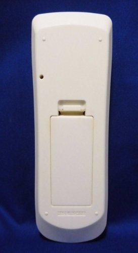 ダイキン エアコン用リモコン ARC443A1(1468274)