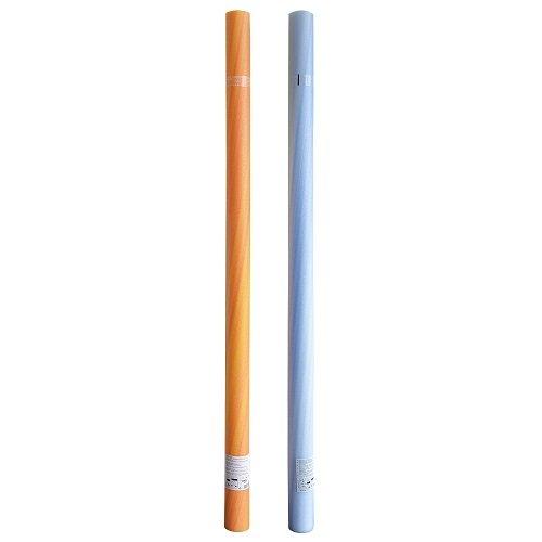Grevinga® Pool-Nudel Dynamic Set´s (2er SET)