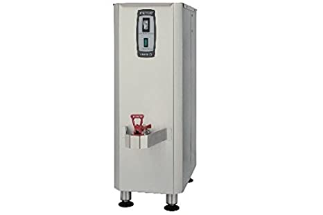 Fetco 5.0 Gallon Hot Water Dispenser Hwb-5