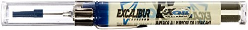 Free Excalibur Ex-Oil Trigger Plus Hardware Oil