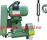GOWE lathe tool post grinder Lathe grinder machine - Best Reviews Guide