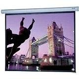 Cosmopolitan Electrol HC Matt White Electric Projection Screen Viewing Area: 78