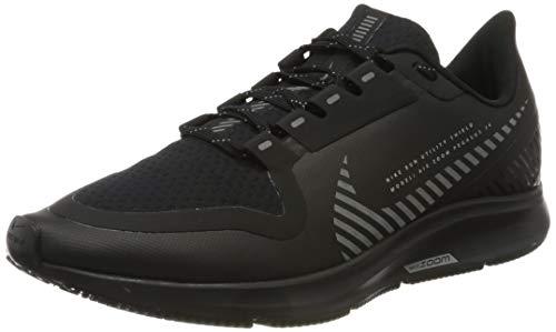Nike Air Zoom Pegasus 36 Shield Mens Aq8005-001 Size 13