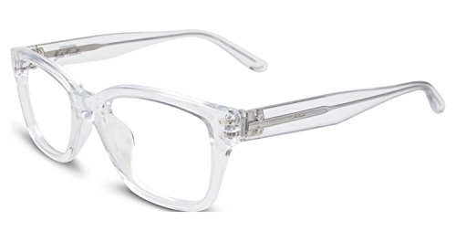 CONVERSE Eyeglasses P003 UF Crystal 51MM