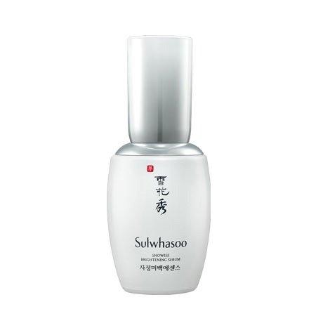 【ソルファス】Sulwhasoo Snowise Brightening Serum - 50ml(50ml (韓国直送品) (SHOPPINGINSTAGRAM) B01IOJCFFQ