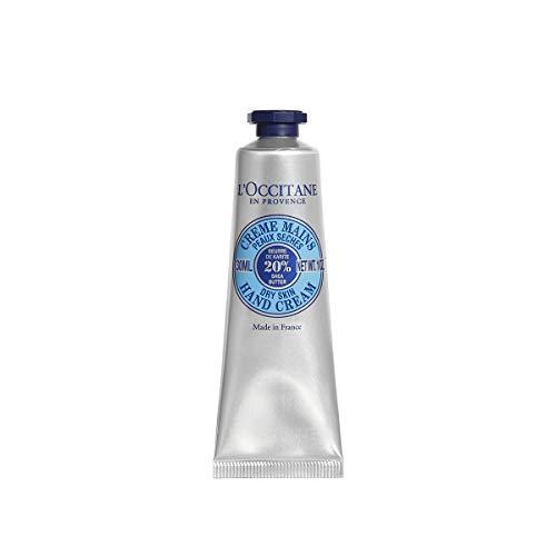 L'OCCITANE - Karité Handcreme - 30 ml