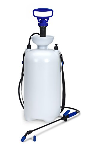 homeright-c800894-deck-pro-3-gallon-tank-sprayer
