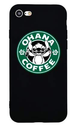 coque starbucks iphone 8