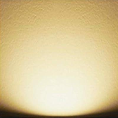 HM 50W 100W 150W 200W LED Flood Light