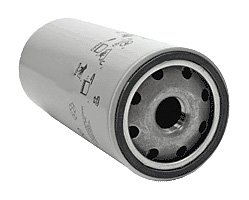 Pack of 1 57791 Heavy Duty Spin-On Lube Filter WIX Filters