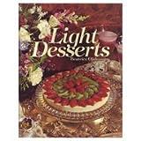 Cooking Light Desserts