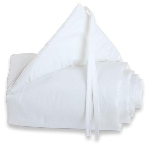 babybay maxi insert, white *new* HESS 1611