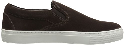 Dimmi Brown Sneaker Men's JSlides Suede AO5qxgCwSn