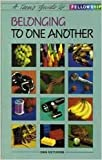 Belonging to One Another, Dan Ketchum, 0834105403