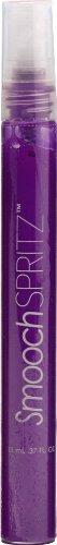 - Smooch Spritz Pearlescent Accent Sprays, Wine Berry