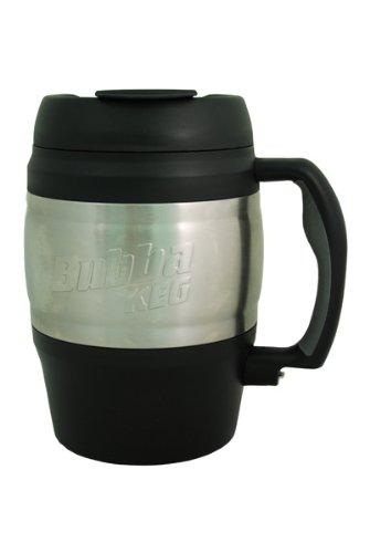 Big Insulated Mugs - 5