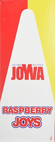 Joyva Raspberry Joys (36 count) by Buy Candy Wholesale (Image #2)