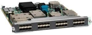 Cisco Systems Renewed Cisco MDS 9000 Family Advanced Fibre Channel Switching Module