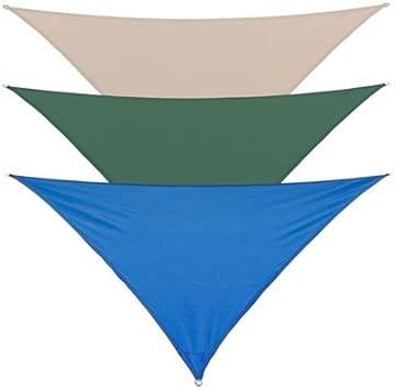 ALEKO Triangular 16, 5