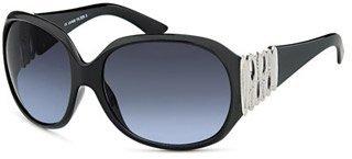 Damen Sonnenbrille Art. 9001 -erhältlich in verschiedenen Farben