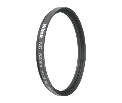 Nikon 2390 Circular Polarizing Filter