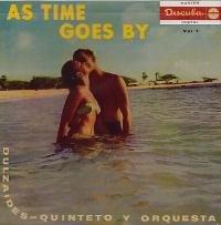 As Time Goes by pdf epub