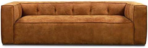 Best living room sofa: POLY BARK Capa Sofa