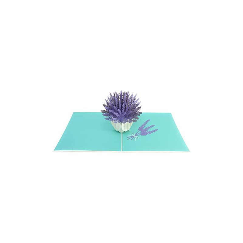 poplife-french-lavender-flower-bouquet
