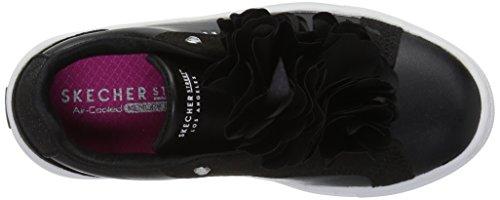 Enfant Skechers 84597l Noir Enfant Sneakers Skechers Noir Skechers Noir Sneakers Sneakers 84597l Enfant 84597l qTxH16T