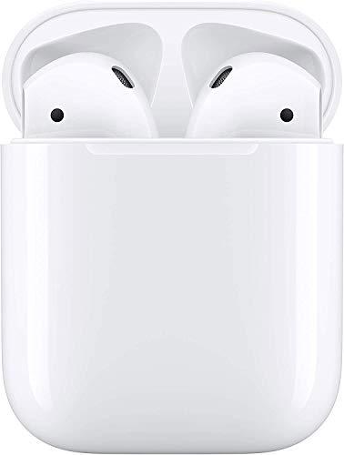 🥇 Auriculares inalámbricos Bluetooth