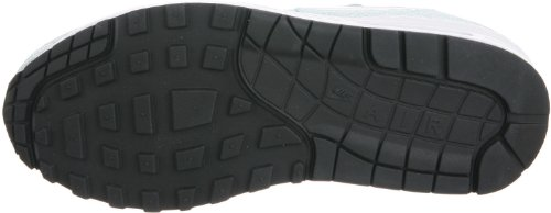 Plateado nbsp;Esencial de Air Nike Max mujer running Shoe la 1 FnztxPq