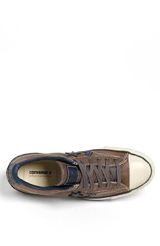 Converse John Varvatos Star Player EV OX Wolf 139738C 020 - Import ... 62c18c357