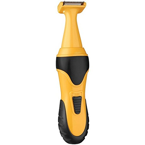 conair clippers guide - 1