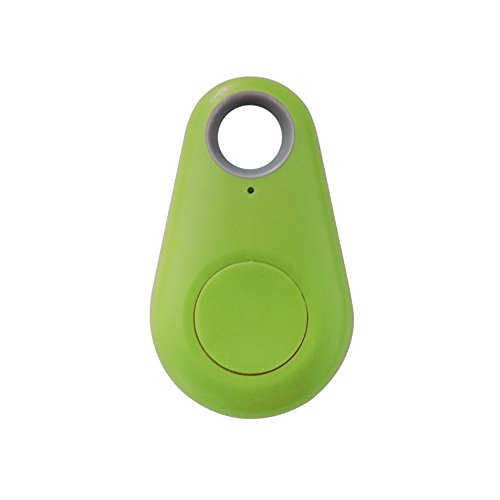 anti lost theft device alarm
